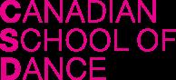 Canadian School Of Dance
