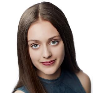 Molly Plunkett